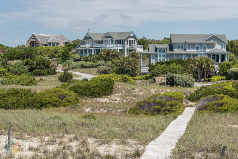 Bald Head Island What To Pack