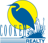 Cooke Realty