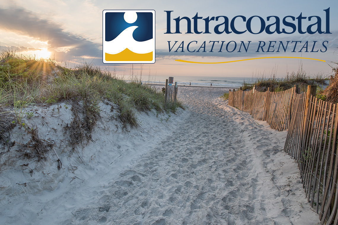 Intracoastal Vacation Rentals