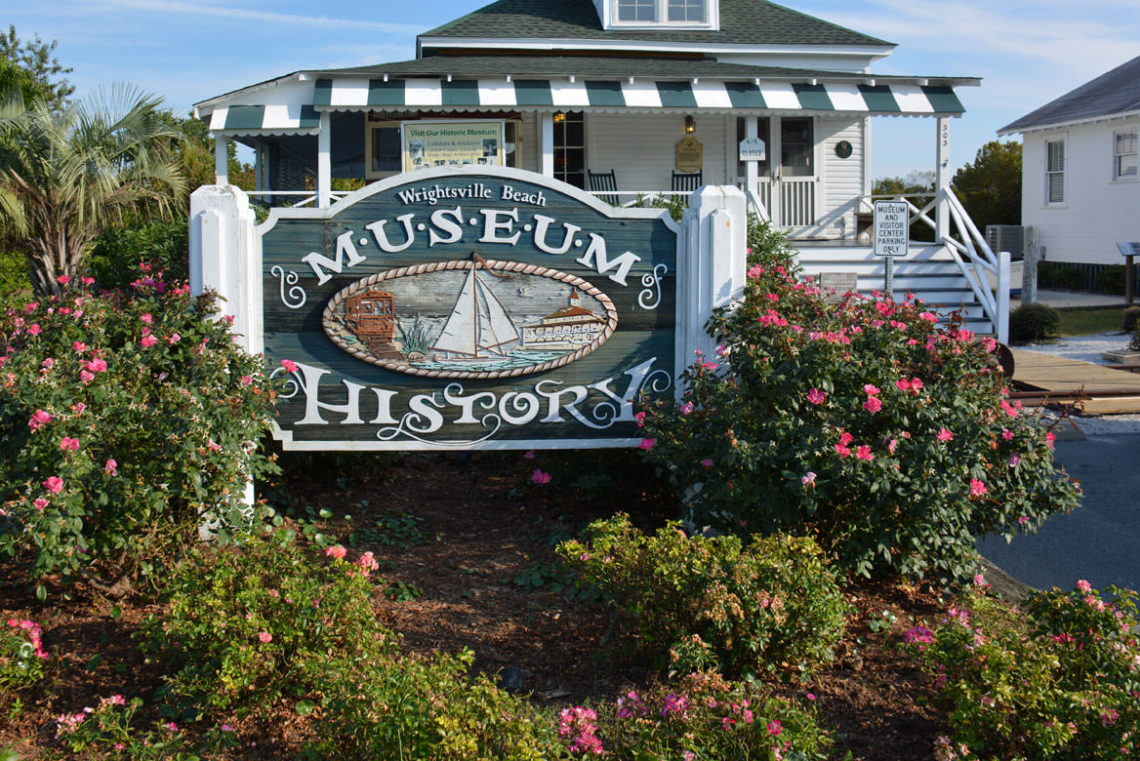 Southport Nc Photo Tours And Travel Information