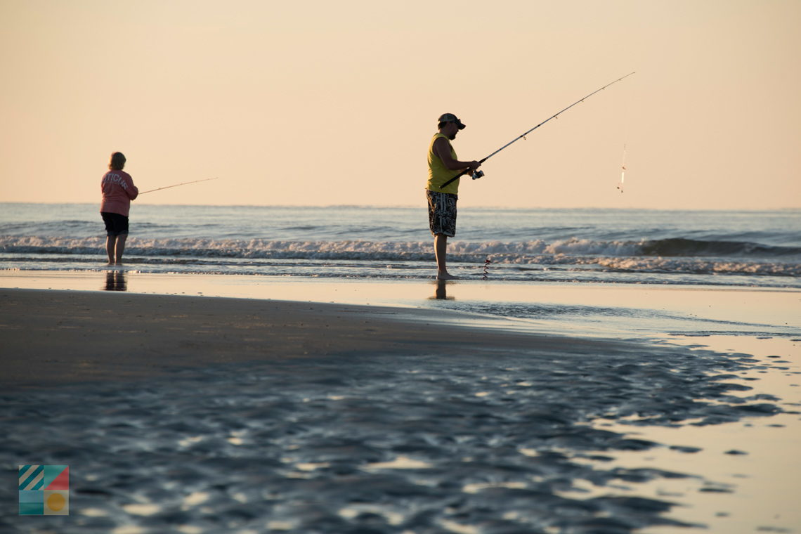 Best Surf Fishing Gear for 2021